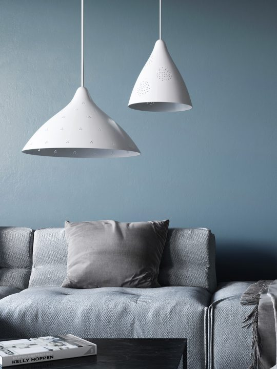 Innolux Lampen Lisa skandinavische Designerleuchten DesignOrt Berlin Onlineshop