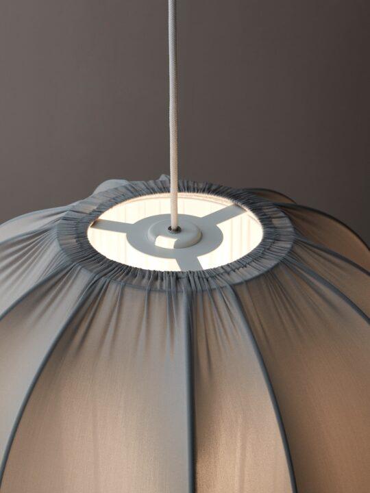 Herstal Neo Leuchte DesignOrt Onlineshop Lampen Berlin
