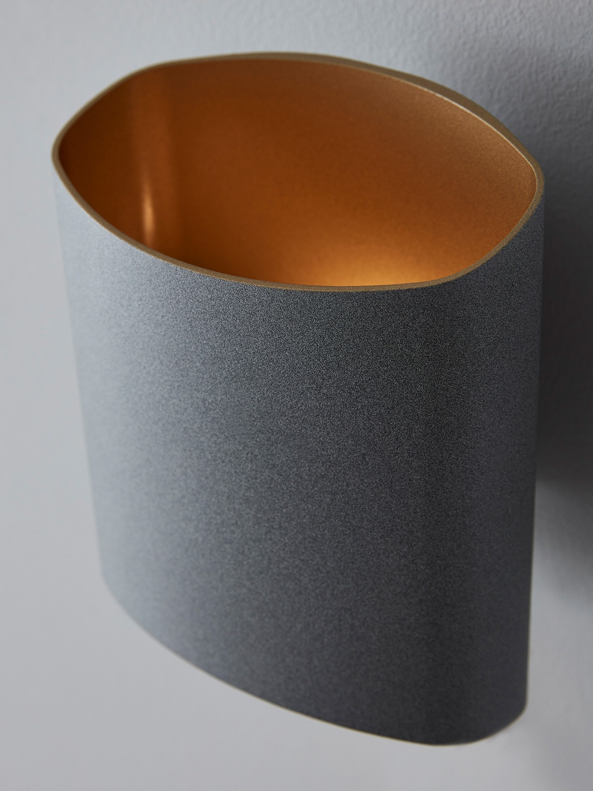 Belid Sinne Wandleuchte DesignOrt Onlineshop Lampen Berlin