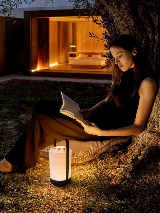 LZF Lampe Chou Mini DesignOrt Onlineshop Leuchten