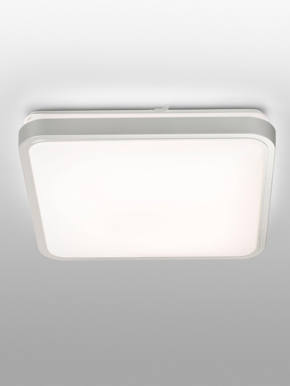 Faro Lampe Iris Deckenlampe DesignOrt Onlineshop
