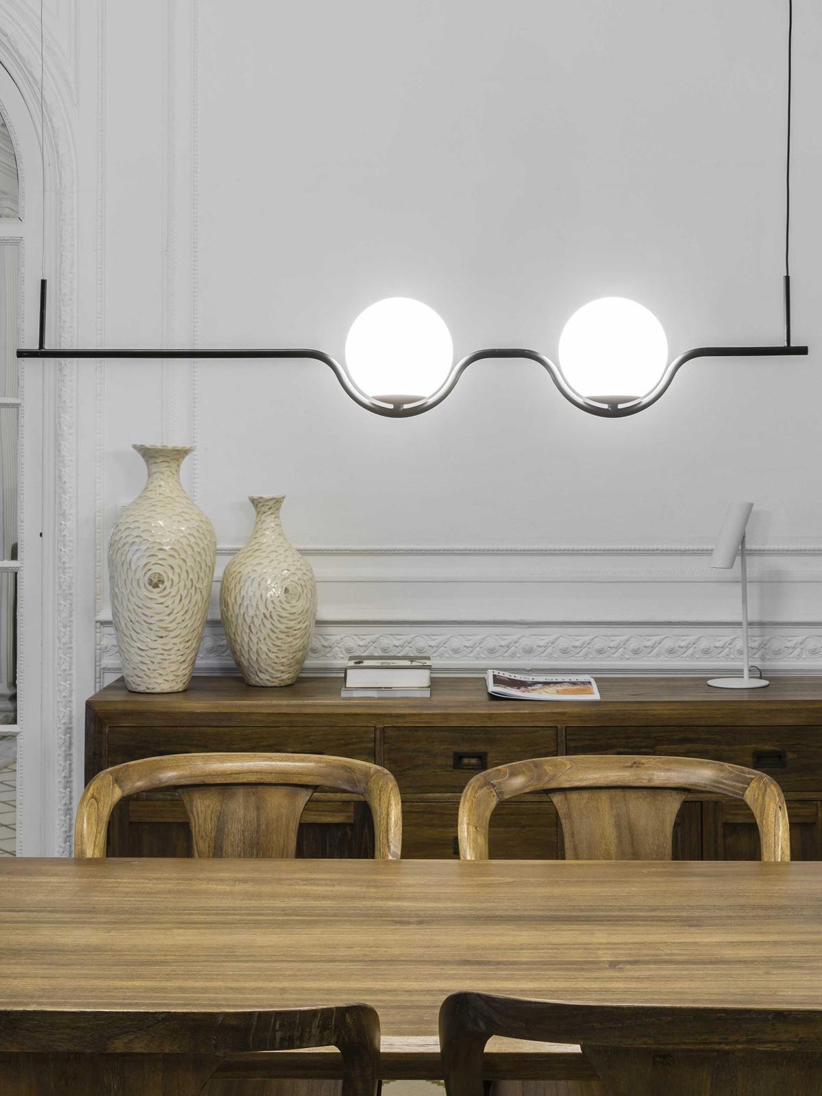 Faro Lampe Le Vita DesignOrt Onlineshop