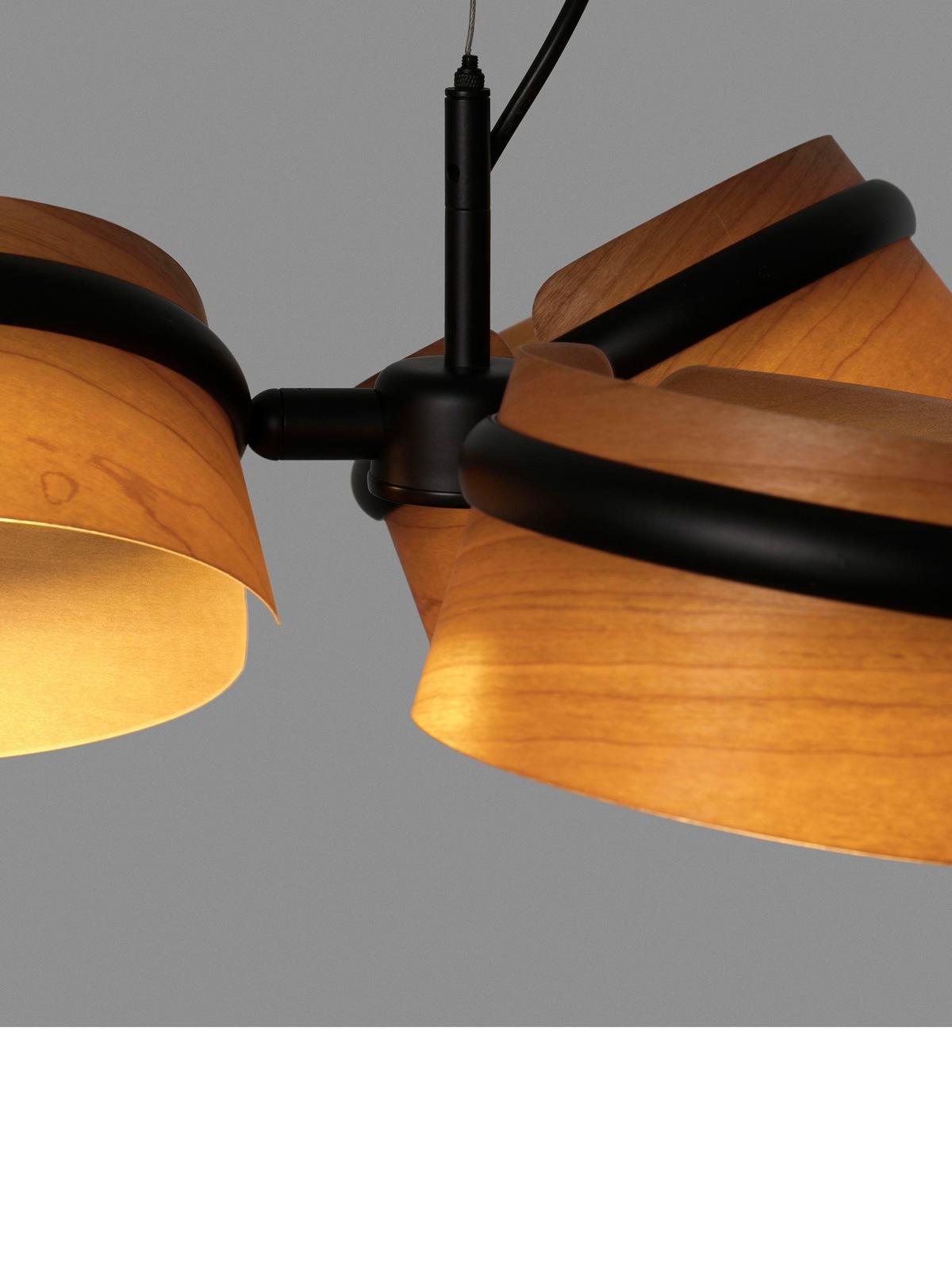 Faro Barcelona Lampe Loop DesignOrt Onlineshop Designerleuchten