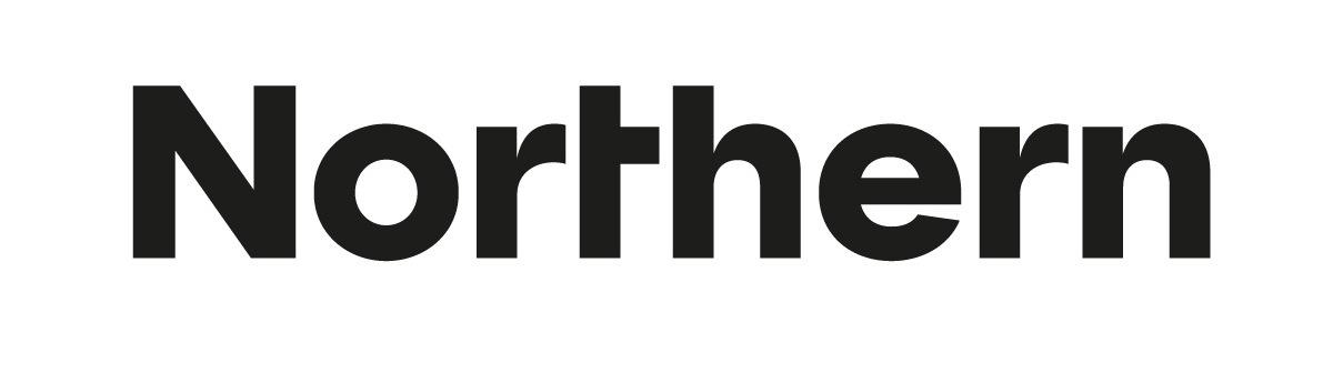 DesignOrt Onlineshop Northern Designerleuchten