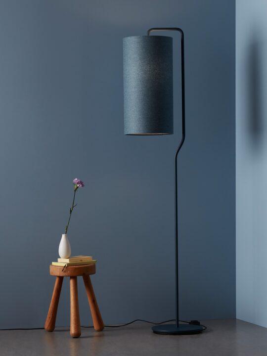 Belid Pensile F Stehleuchte Bender DesignOrt Lampen Onlineshop