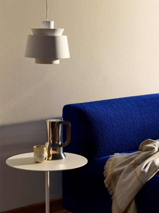 &tradition Leuchte Utzon JU1 Leuchte skandinavische Designerlampe
