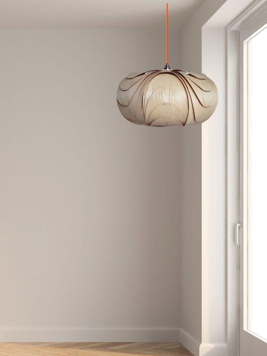 ANIDA Esche ONYEE Lights Holzleuchte DesignOrt Lampen Berlin Onlineshop