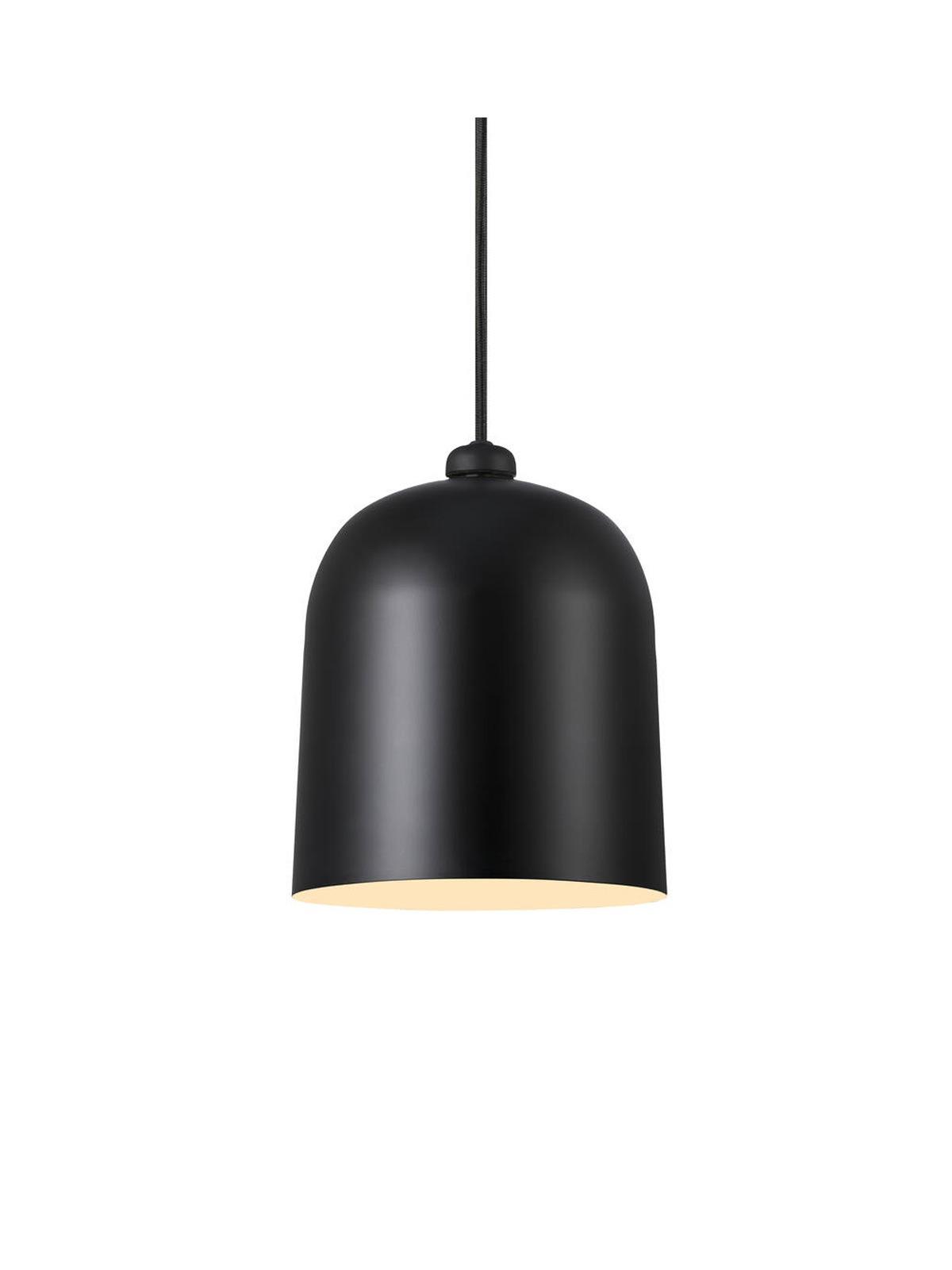 Design for the People Angle Lampe DeisgnOrt Leuchten Berlin
