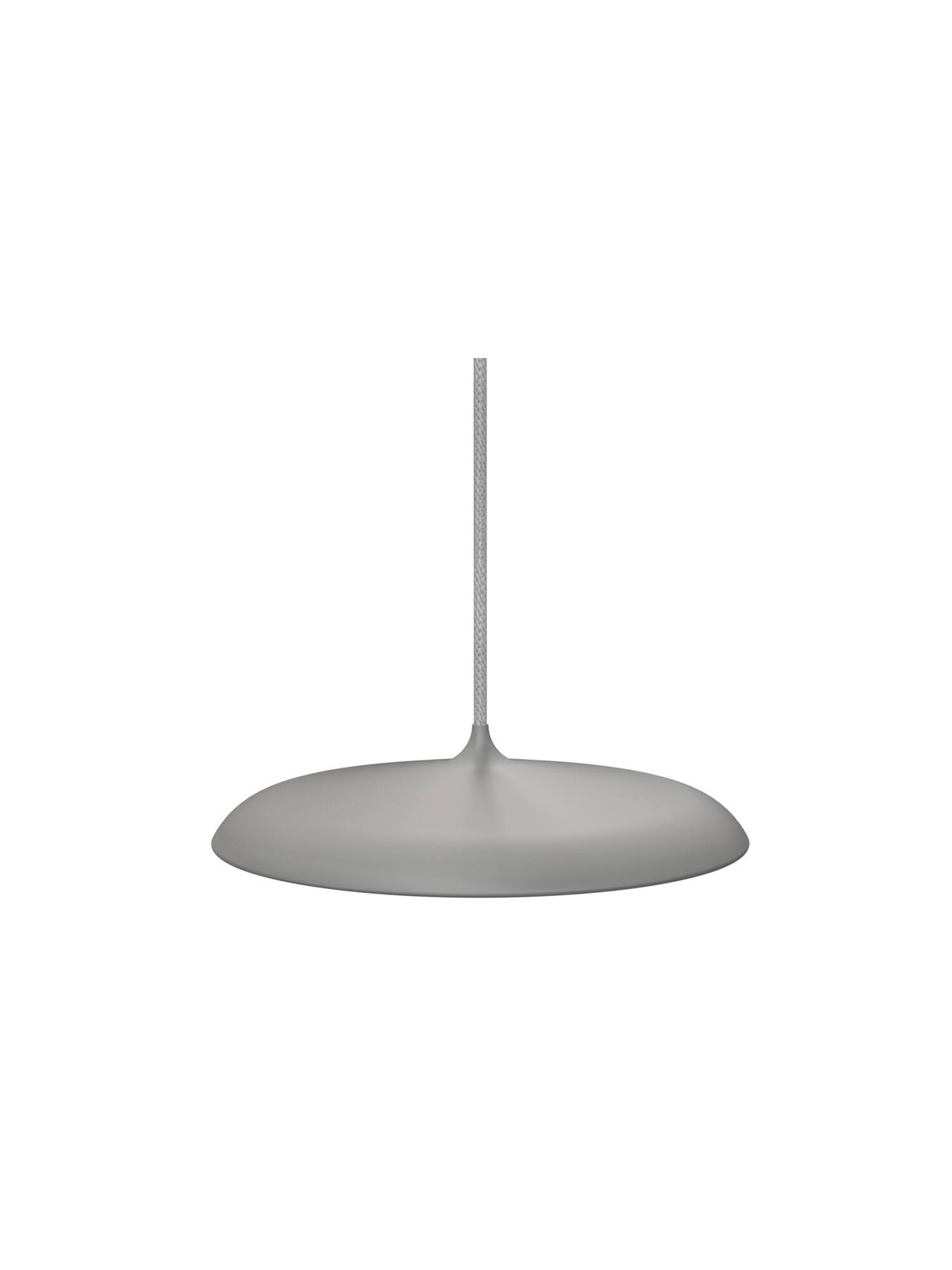 Design for the People Artist 25 Leuchte DesignOrt Onlineshop Lampen Berlin