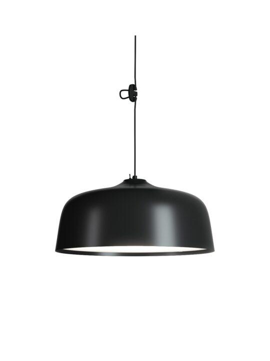 Innolux Leuchte Candeo Pendelleuchte zur Lichttherapie DesignOrt Onlineshop Berlin