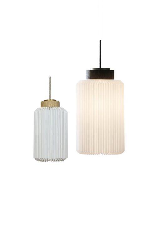 Le Klint Cylinder 182 Pendel Leuchte DesignOrt Onlineshop Berlin