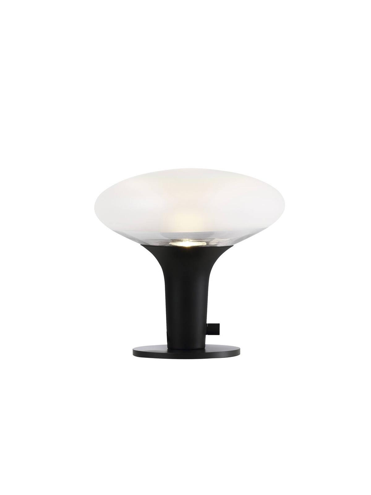 Nordlux Dee 2.0 Tischlampe Design for the People DesignOrt Lampen Berlin