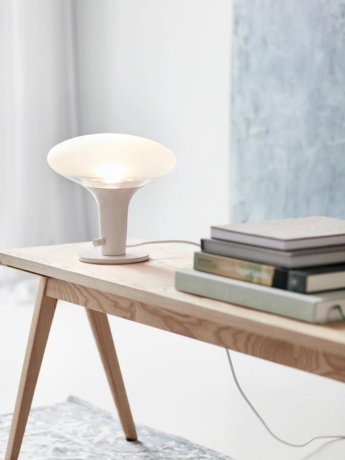 Nordlux Dee 2.0 Table Design for the People DesignOrt Onlineshop