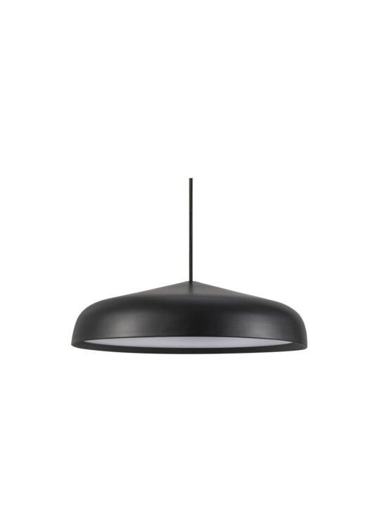 Nordlux Fura Pendel Leuchte Design for the People DesignOrt Leuchten
