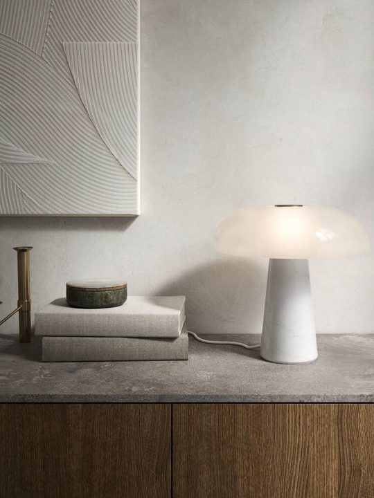Nordlux Glossy Design for the People Lampe Berlin