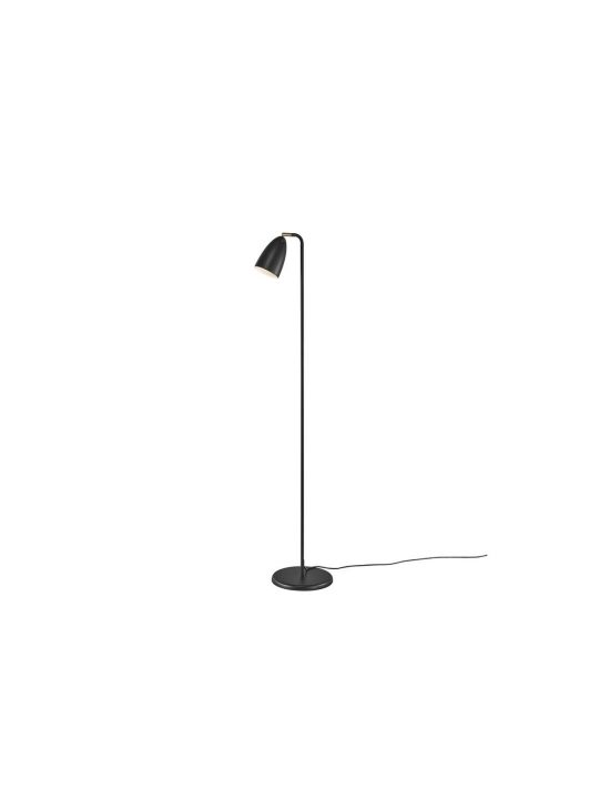Stehlampe Nexus Design for the People by Nordlux Lampe