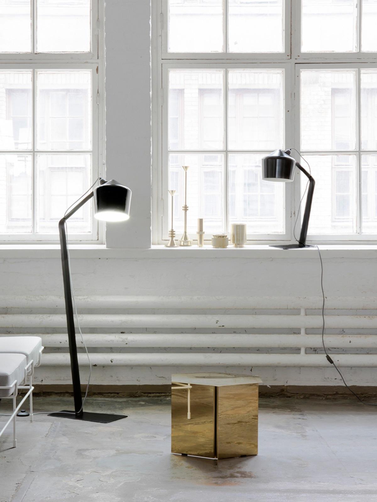 Innolux Pasila Leuchten ideal zum Lesen DesignOrt Onlineshop