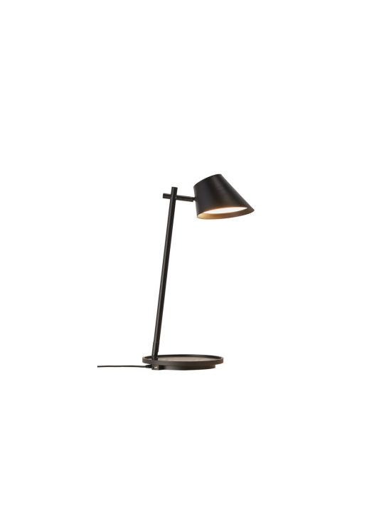 Design for the People Stay Table Tischlampe DesignOrt Onlineshop Lampen Berlin
