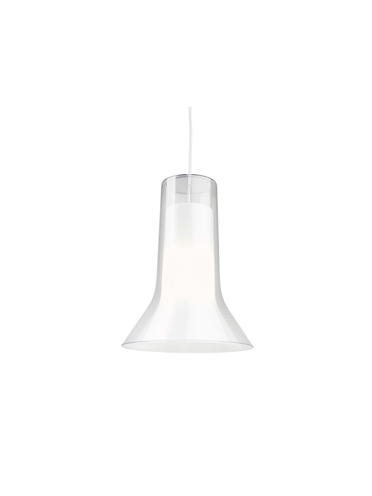 Leuchte Innolux Lampe Vaasi aus Acryl Pendelleuchte online kaufen DesignOrt