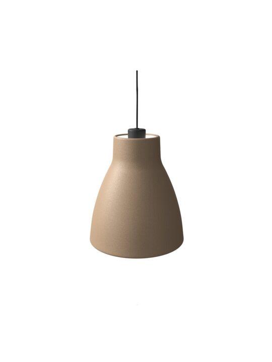 skandinavische Designerleuchte Gong Belid DesignOrt