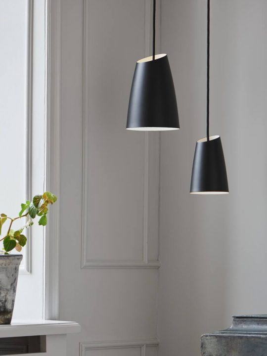 Design for the People Lampe Sway Pendelleuchte