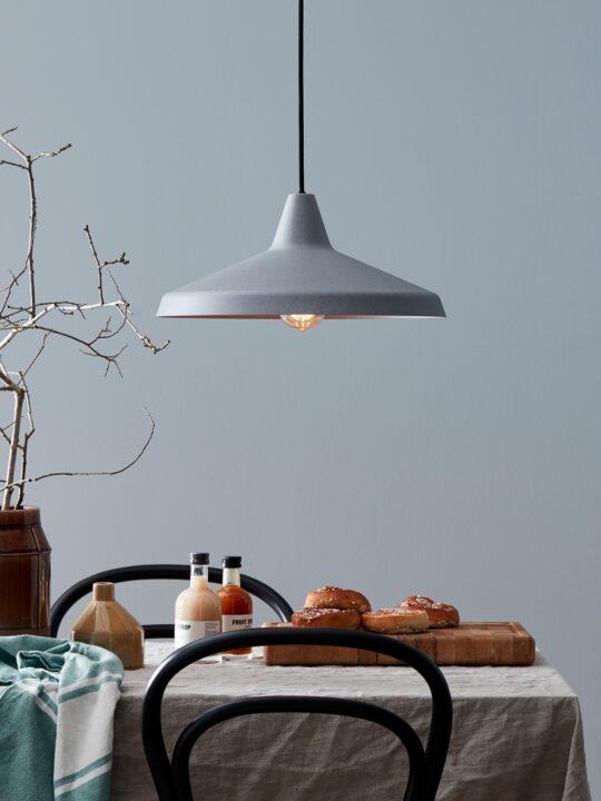 Belid Leuchte Titan Designerleuchte Onlineshop Berlin
