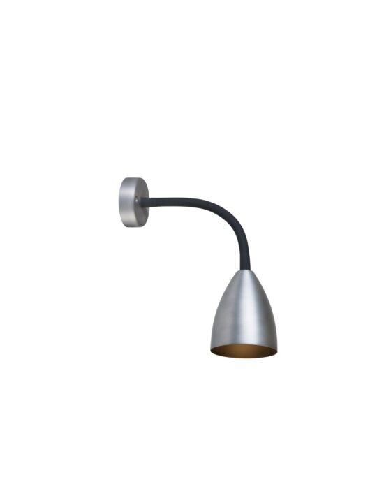 Belid Wandlampe Trotsig skandinavische Designerlampe