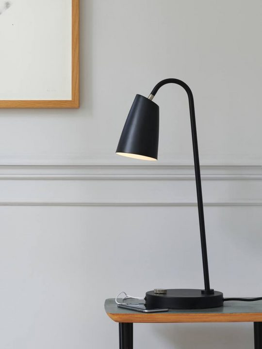 Sway Table Tischlampe Nordlux Design for the People