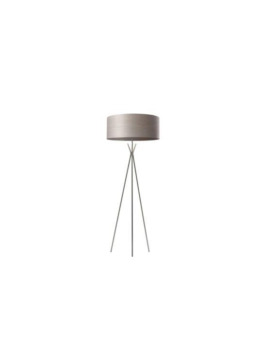 LZF Gea Cosmos Stehleuchte mit Lampenschirm Design aus Spanien
