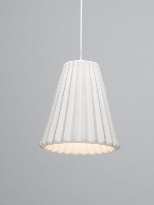 Formagenda Lampe Ziggy Starlight DesignOrt Onlineshop Lampen