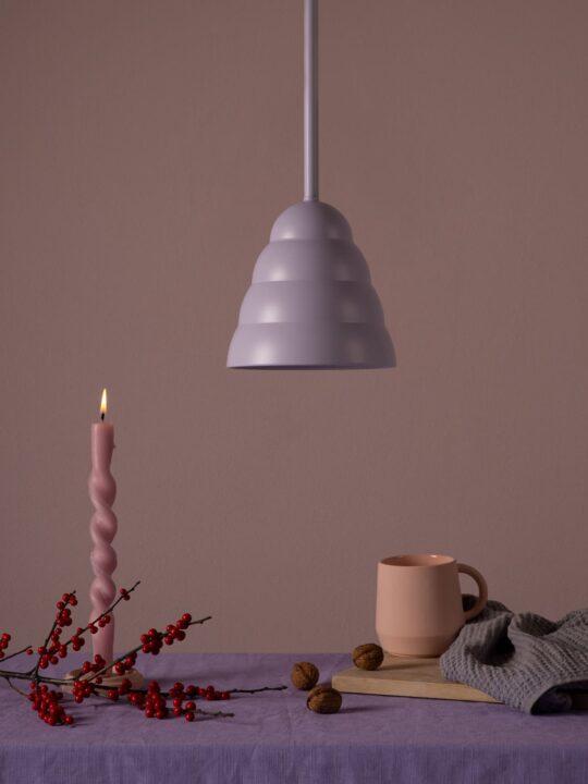 Schneid Figura elegantes Spotlight LED Leuchte Designort Onlineshop Leuchten Berlin