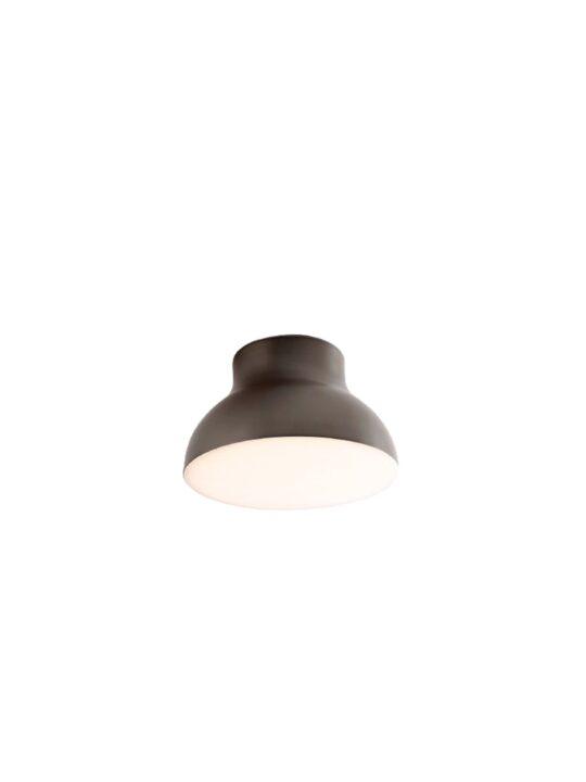 &tradition Passepartout JH 11 Bronze Wandlampe Deckenlampe