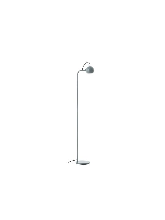 Frandsen Ball Single Floor Stehlampe Benny Frandsen