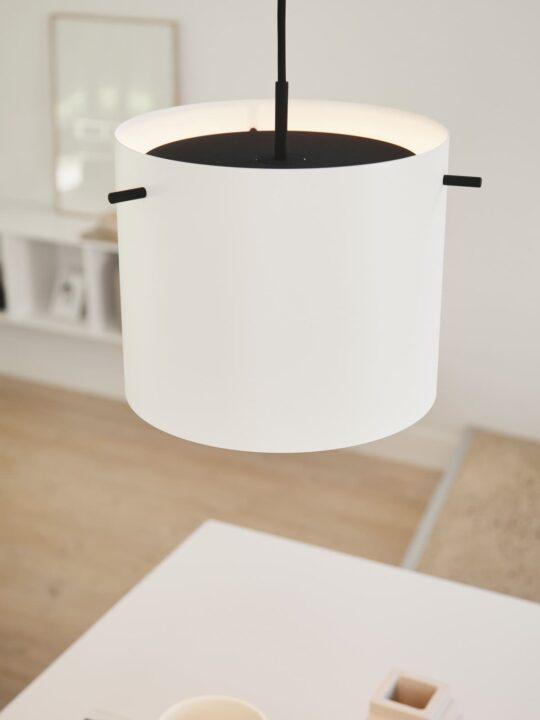 dänische Design Lampe Frandsen Pendant FM 1954 Onlineshop Leuchten DesignOrt