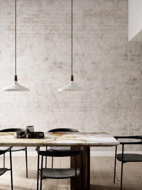 dänische Designerleuchten Nori DFTP by Nordlux