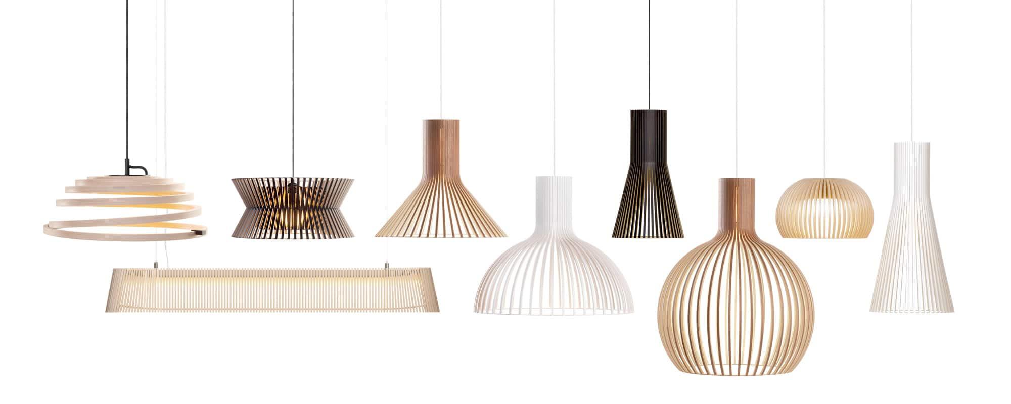 designerlampen aus nachhaltiger produktion lampen leuchten designerleuchten online berlin design. Black Bedroom Furniture Sets. Home Design Ideas